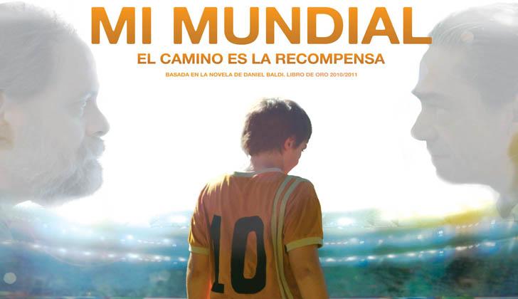 mimundial