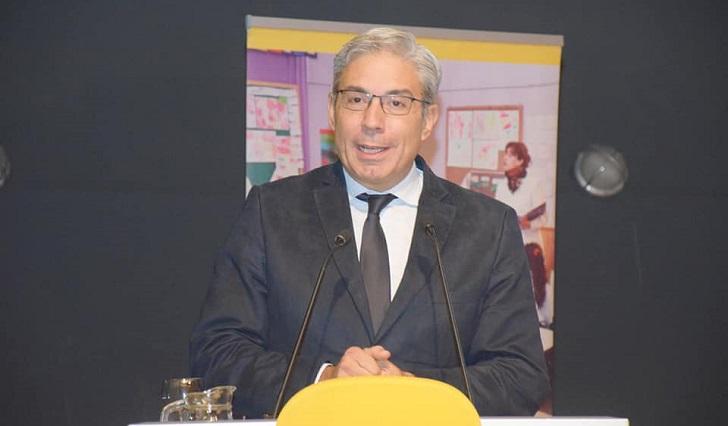 Robert Silva denunciará la actitud docente ante el CODICEN
