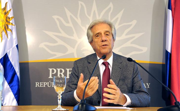 tabare-vazquez-presidente-uruguay