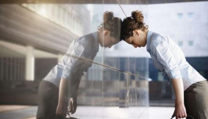 Trabajadores con depresión son más productivos si cuentan con el apoyo de sus jefes