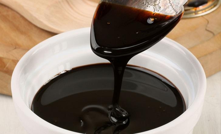 Propiedades y beneficios de la miel negra - Noticias Uruguay, LARED21  Diario Digital