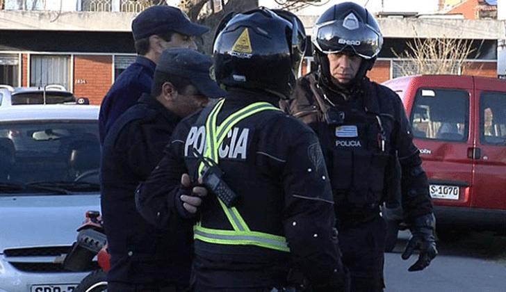 Policia-Rio-Negro