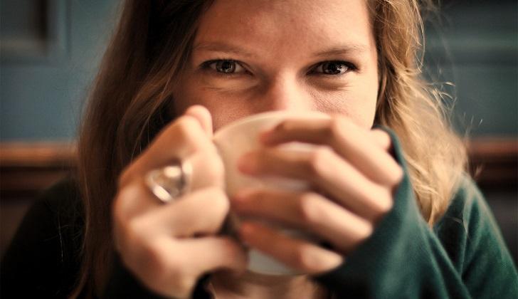 El té, la saludable bebida del invierno. Foto: Pixabay