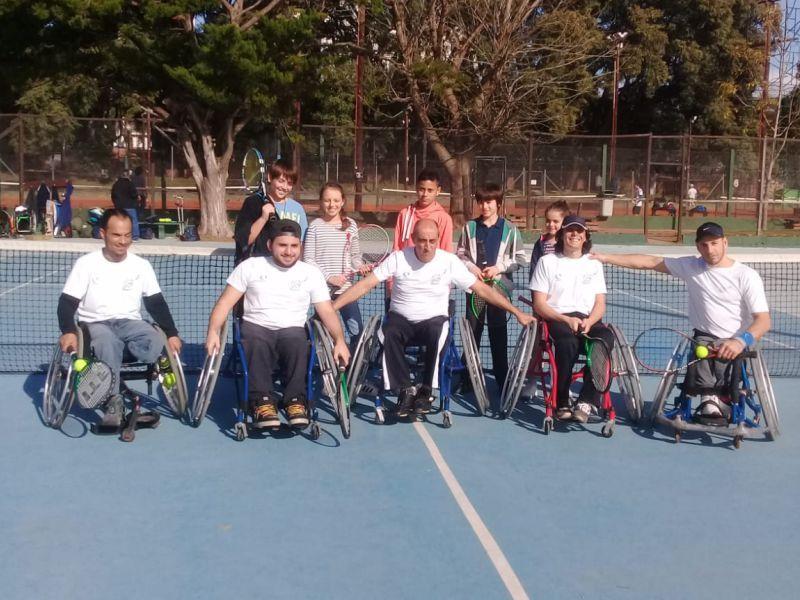 Tenis-en-Silla-de-Ruedas