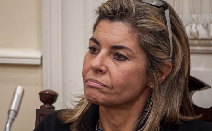 """Peña insiste en que """"debe haber una candidatura única""""  del Partido Nacional"""
