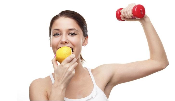 El autocuidado aumenta la calidad de vida y previene enfermedades