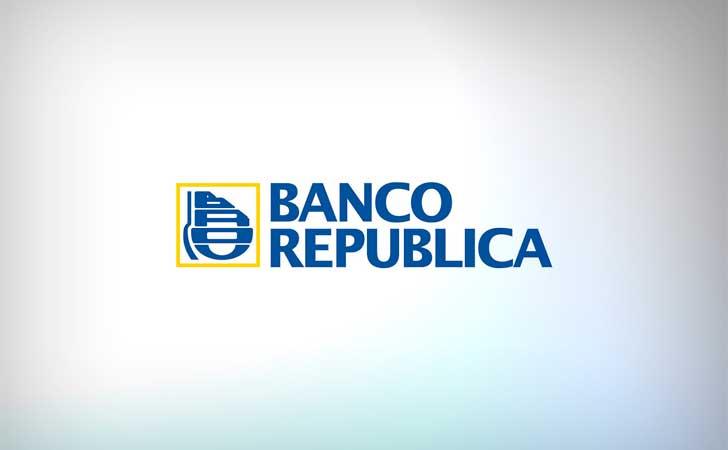 brou-banco-republica