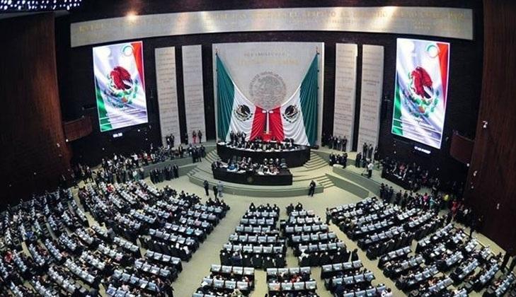 Por primera vez en la historia, las mujeres serán mayoría en el Senado mexicano.