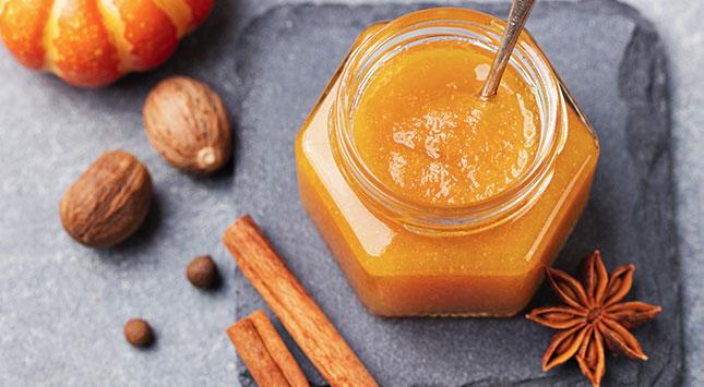 epoca-ideal-para-preparar-una-deliciosa-mermelada-de-zapallo
