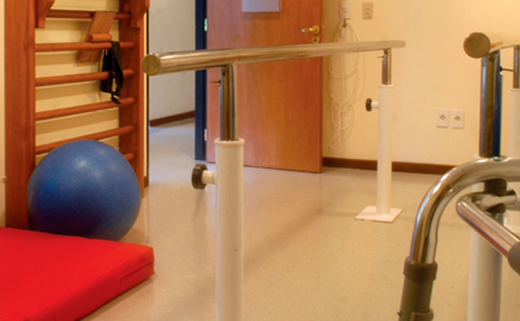 fisioterapia-hospital-britanico
