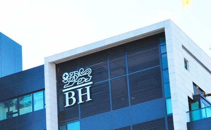 hospital-britanico