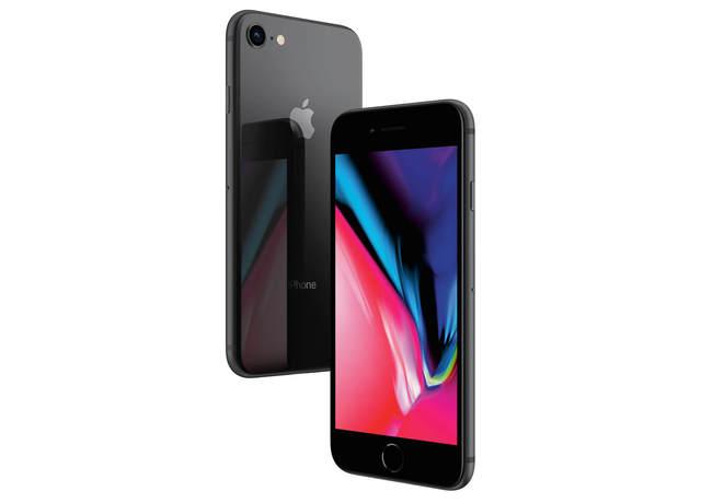iPhone8-1_4B7EC77FB95D418D8A864C4F9B6143DC