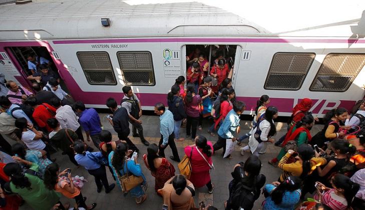 India: un tuit salvó a 26 niñas de convertirse en esclavas sexuales.