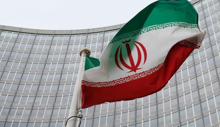 Irán presenta queja ante Corte Internacional por sanciones de EE.UU