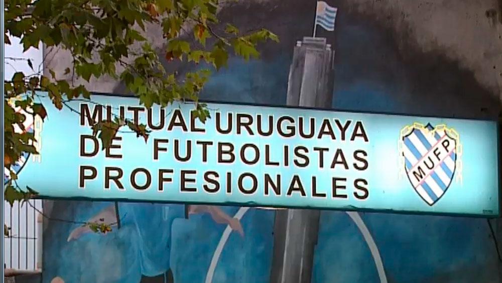 mutual-futbolistas