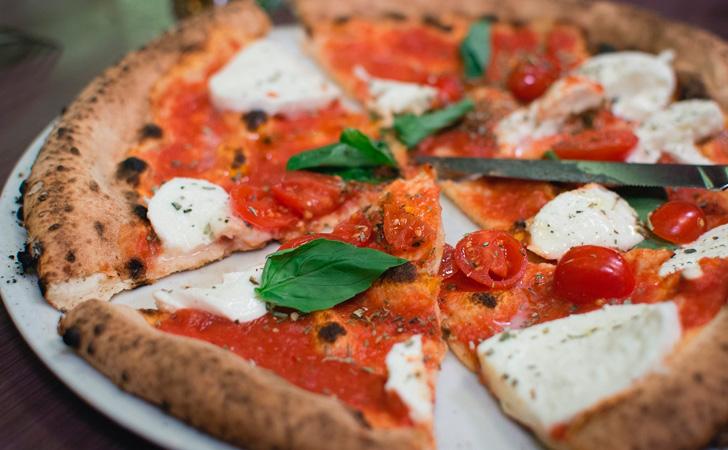 pizza-pedidos-ya-app