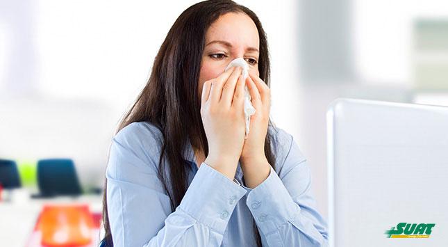 que-debemos-saber-sobre-la-gripe