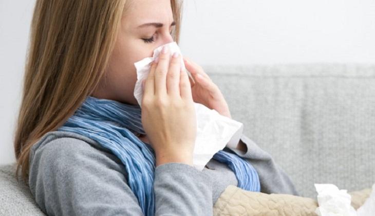 Tres alimentos que ayudan combatir la tos, gripes o resfriados. Foto: Pixabay