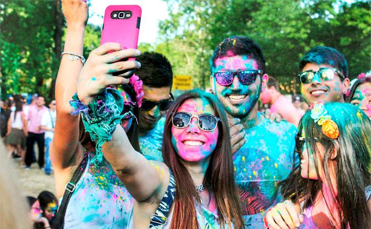 smartphone-jovenes-antel-plan-joven
