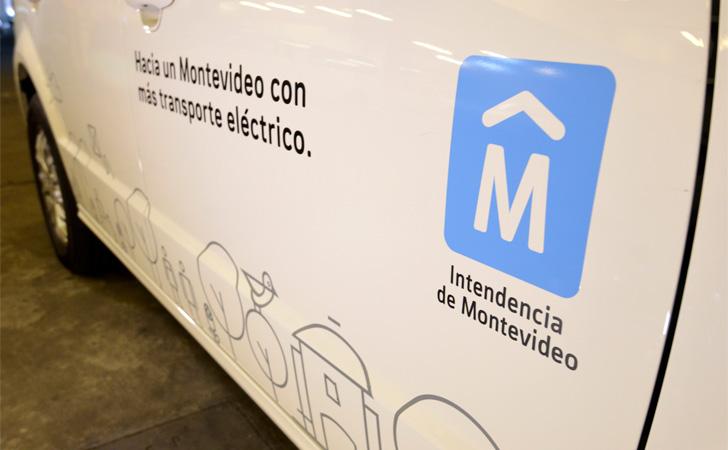 transporte-electrico-montevideo