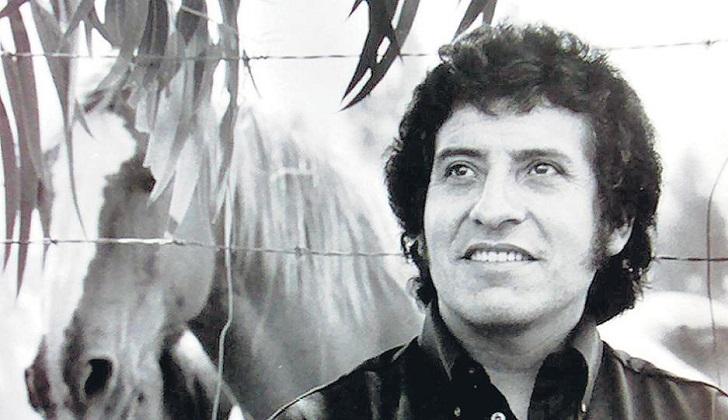 Condenaron a nueve miembros del Ejército de Chile por el asesinato de Victor Jara