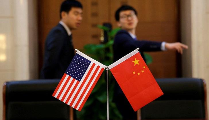 Guerra comercial: Pekín amenaza con contramedidas a Washington