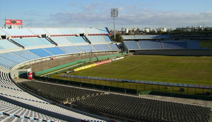 Estadio_centenario_2