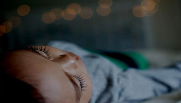 La siesta beneficia la memoria emocional de los niños.