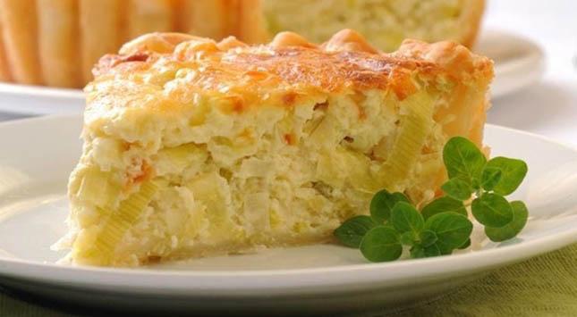 animate-a-elaborar-una-rica-tarta-de-cebolla