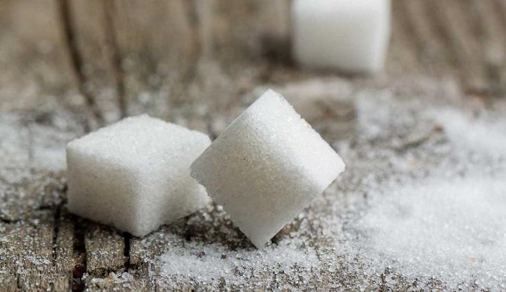 ¿Por qué debemos eliminar el azúcar blanco de la dieta?. Foto: Pixabay
