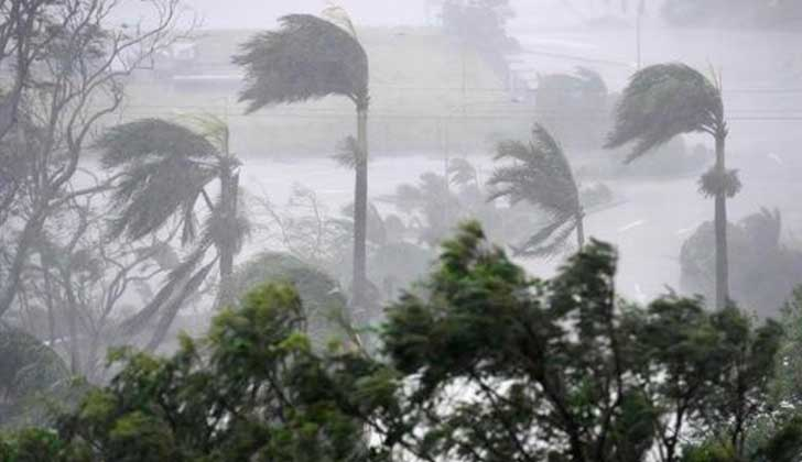 ciclon-australia