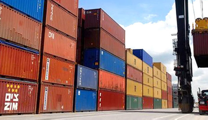 contenedores-exportacion