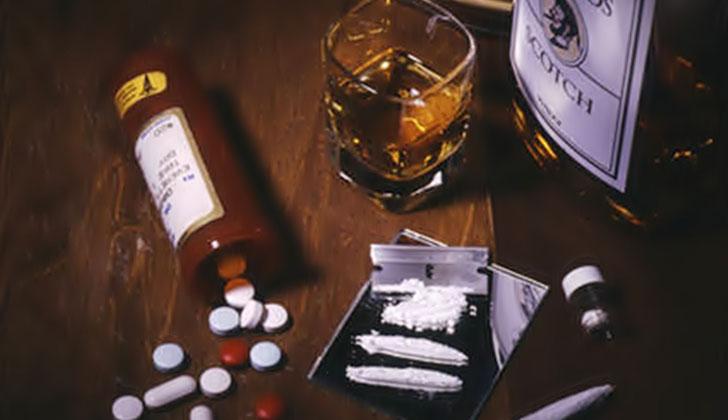 drogas-alcohol