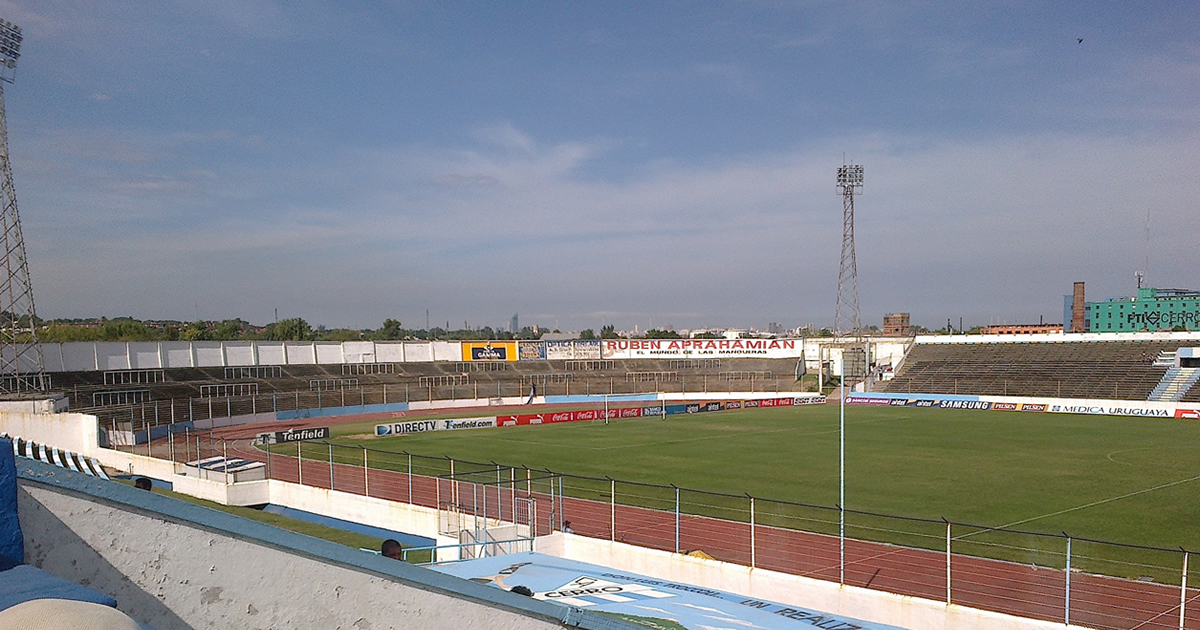 estadio-luis-troccoli