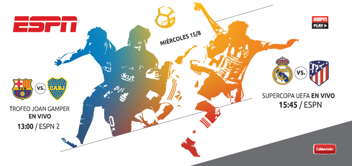 futbol_cablevision_uru