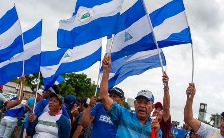 manifestacion-nicaragua-ortega