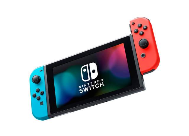 nintendo-switch-azul-1_8E81B7EAC1B64217855467932AD89510