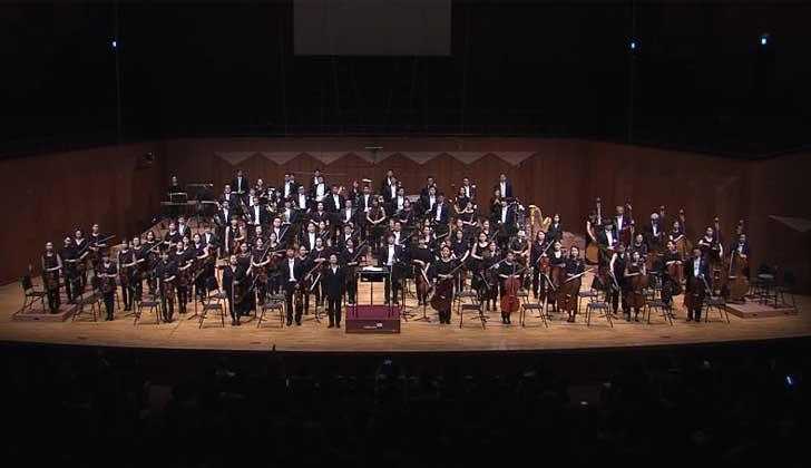 orquestajerusalem