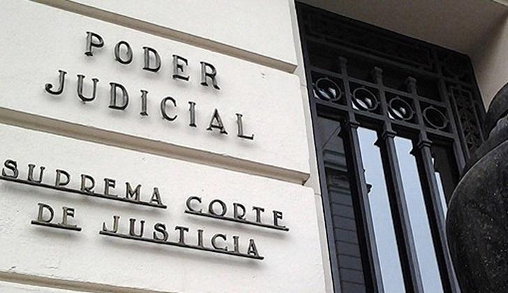 Batallón 14: jueza autorizó presencia de denunciantes y dictaminó que se les brinde toda la información