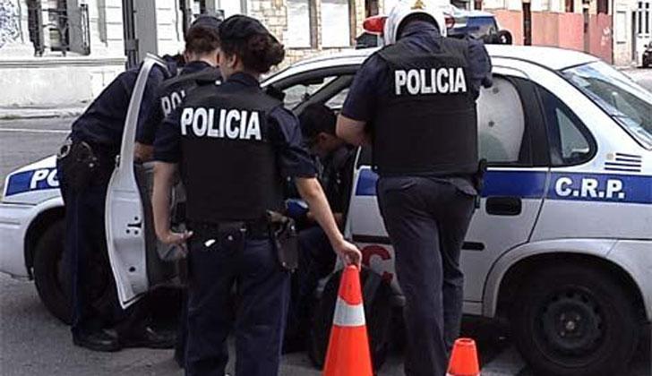 policia-uruguay-e1