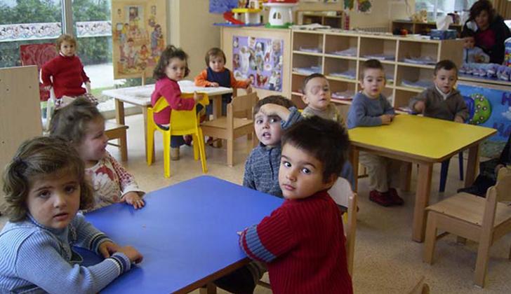 preescolares-uruguay (1)