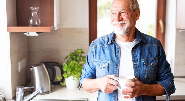 se-puede-lograr-un-envejecimiento-sano-gracias-a-la-microbiota-gastrointestinal