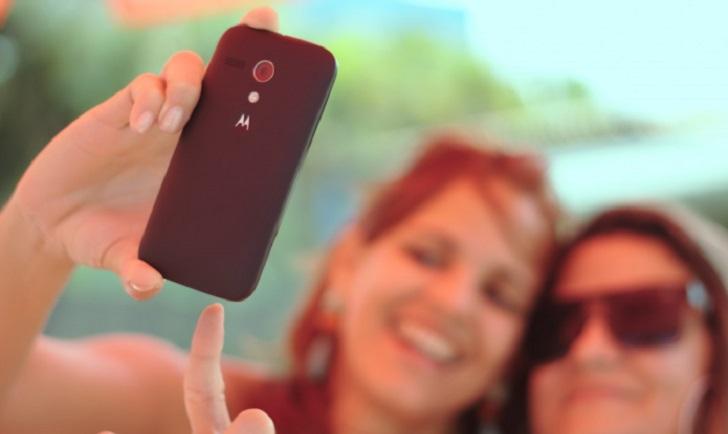 'Dismorfia snapchat', el trastorno de quienes buscan parecerse a sus selfies con filtro.