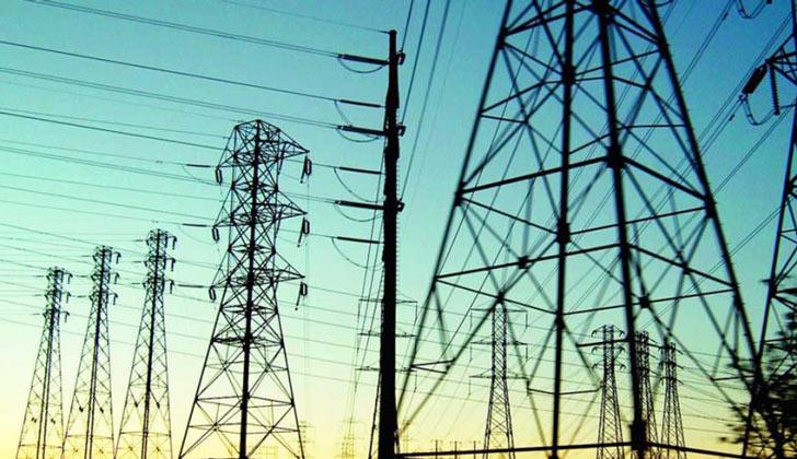 sistema-electrico-uruguay