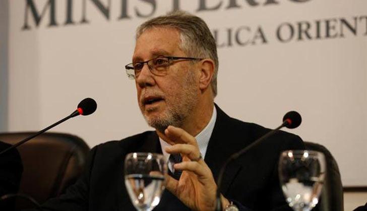 subsecretario-del-Interior-Jorge-Vázquez