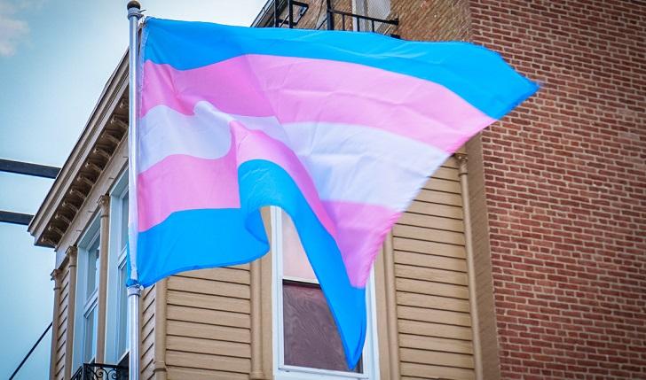 El Senado chileno da luz verde a la Ley de Identidad de Género, pero a partir de los 14 años.
