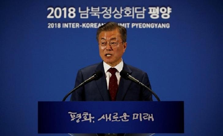 Kim Jong-un quiere otra cumbre con Trump en