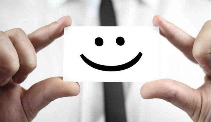 El optimismo puede mejorar la salud cardiovascular