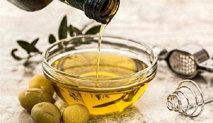 El aceite de oliva y dormir reducen el riesgo de enfermedades cardiovasculares.