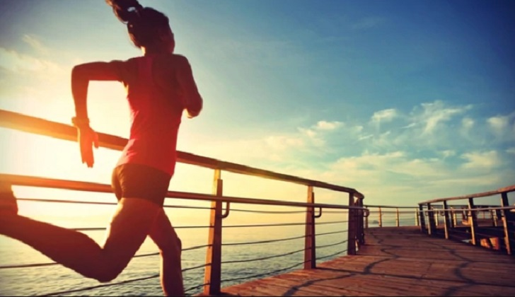 OMS: actividad física en Latinoamérica no alcanza para una buena salud